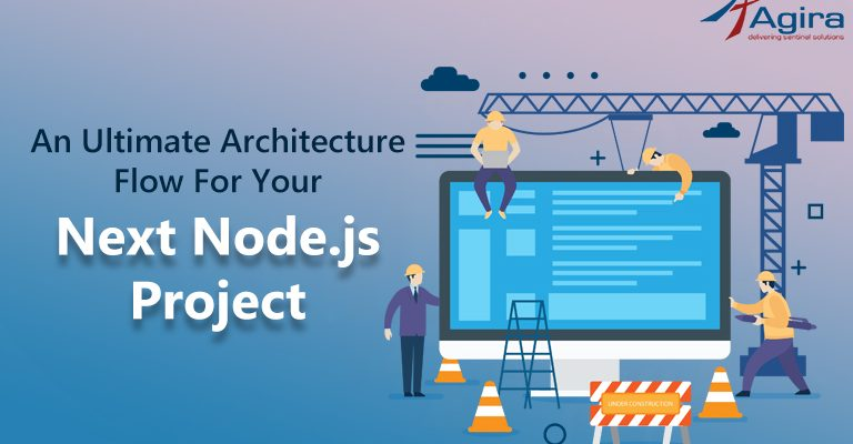 The-perfect-architecture-flow-for-your-next-Node-1_ab8cb70aebd8b793bd0a48cb86cf5186