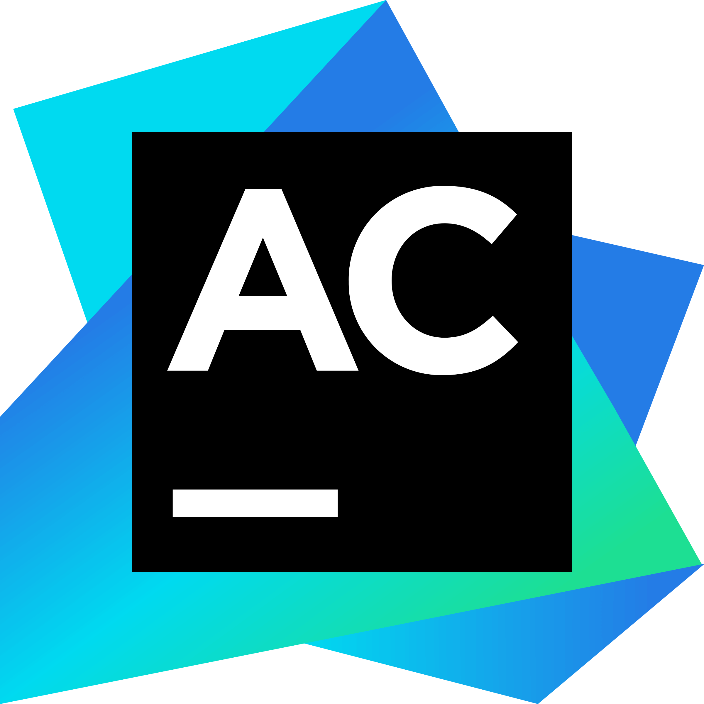 appcode_iOS dev tools
