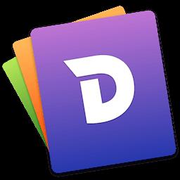 dash_iOS dev tools