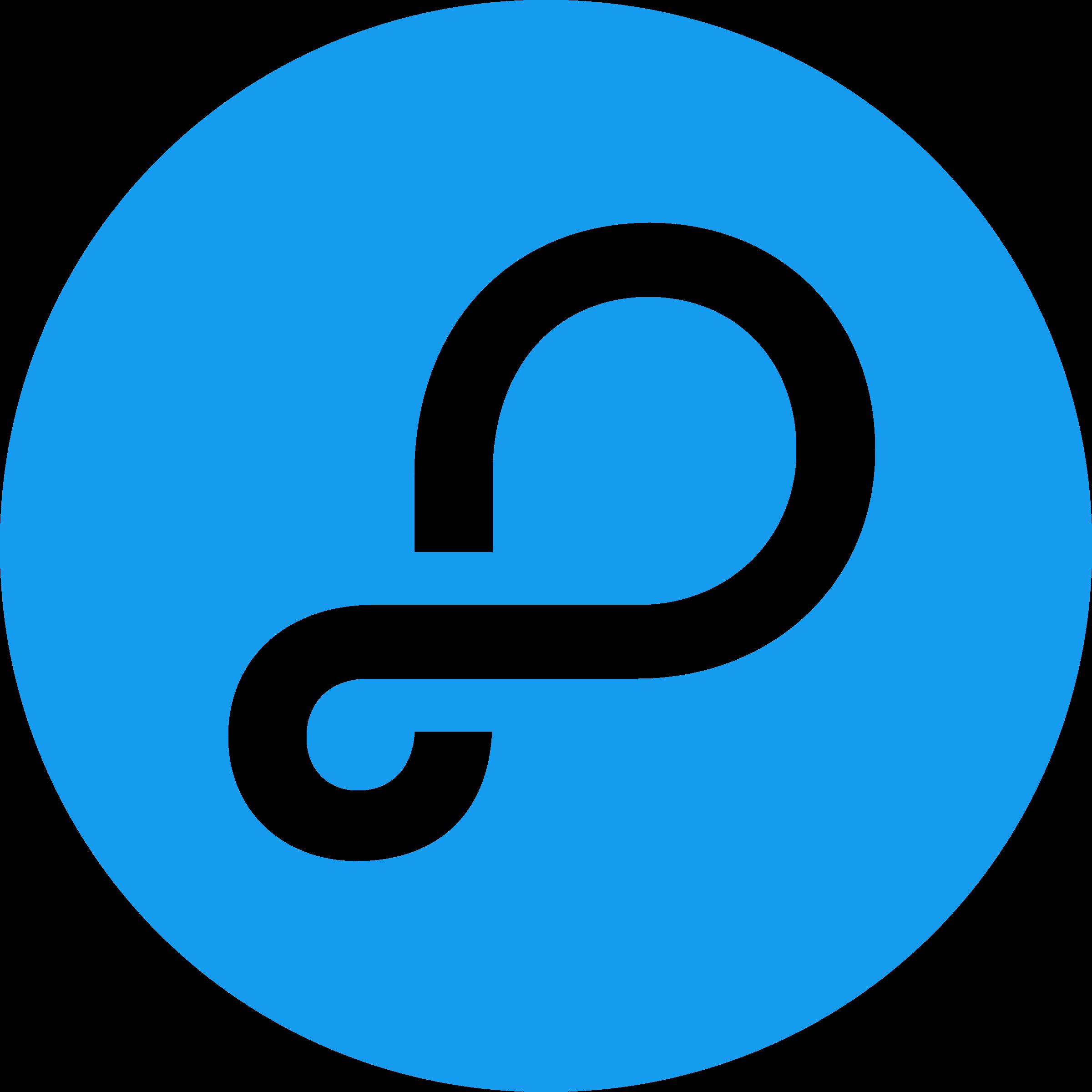 parse_iOS dev tools