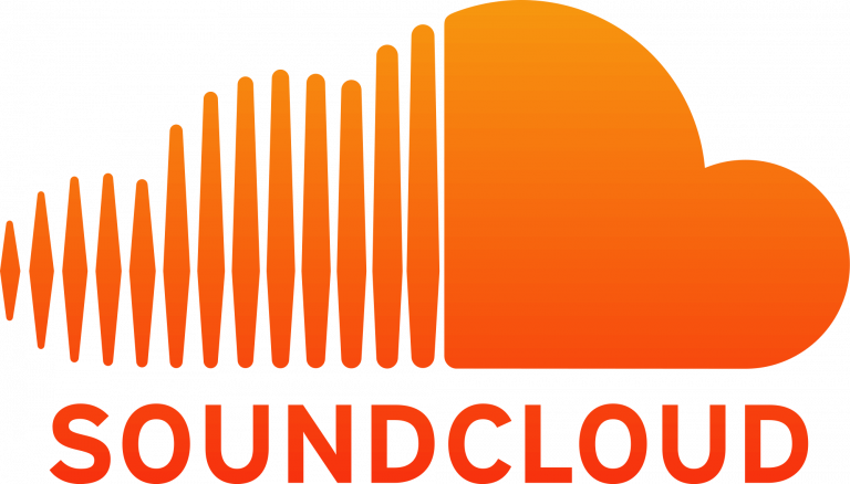 soundcloud - Companies use Go
