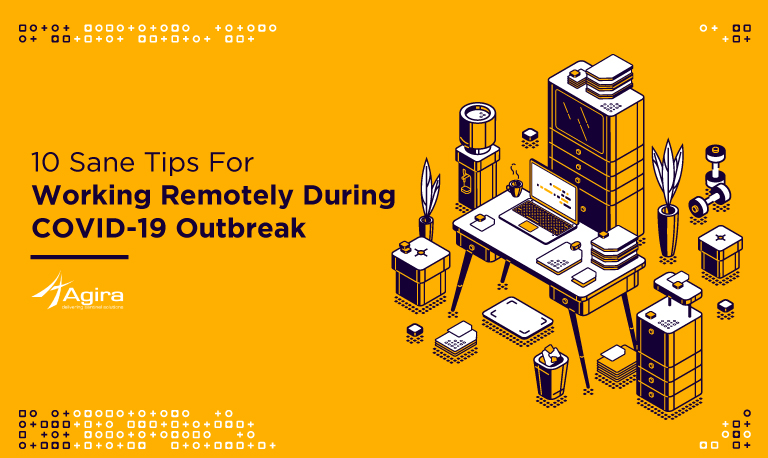 10-Sane-Tips-For-Working-Remotely-During-COVID-19-Outbreak