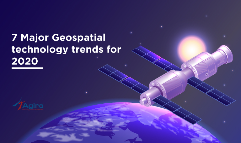 -Major-Geospatial-technology-trends-for-2020