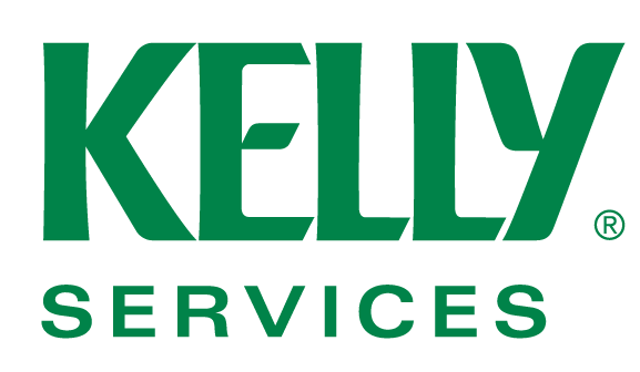 staffing and recruiting agencies in USA - kelly services