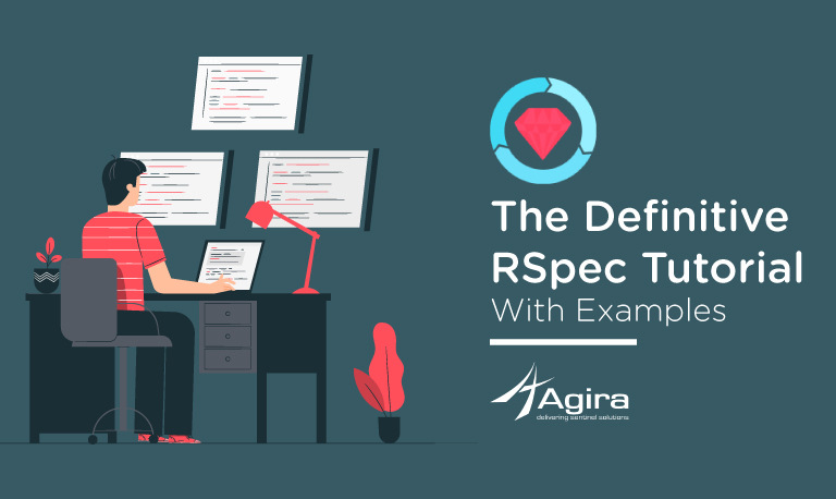 The-Definitive-RSpec-Tutorial-With-Examples
