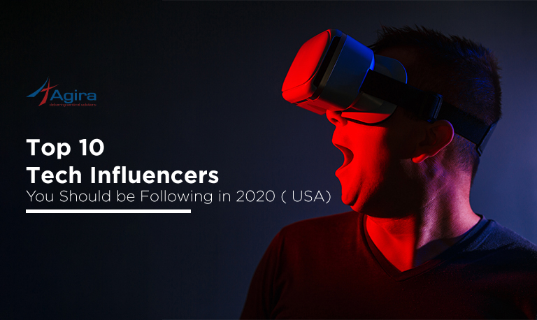 Top-10-Tech-Influencers-You-Should-be-Following-in-2020
