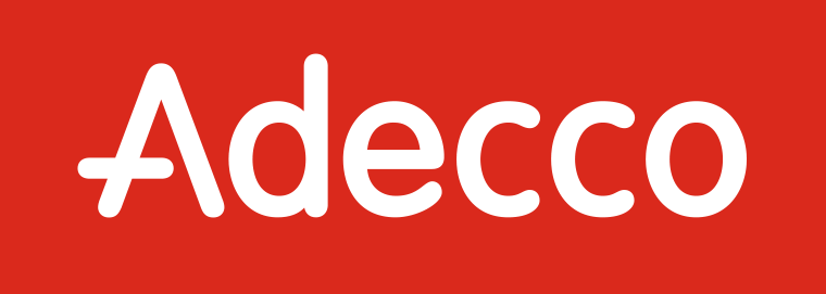 staffing and recruiting agencies in USA - adecco
