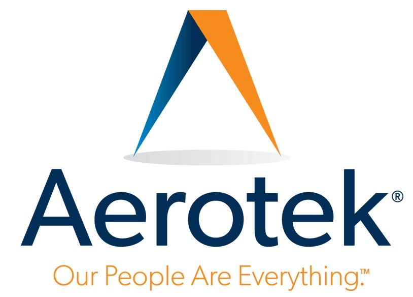 staffing and recruiting agencies in USA - aerotek
