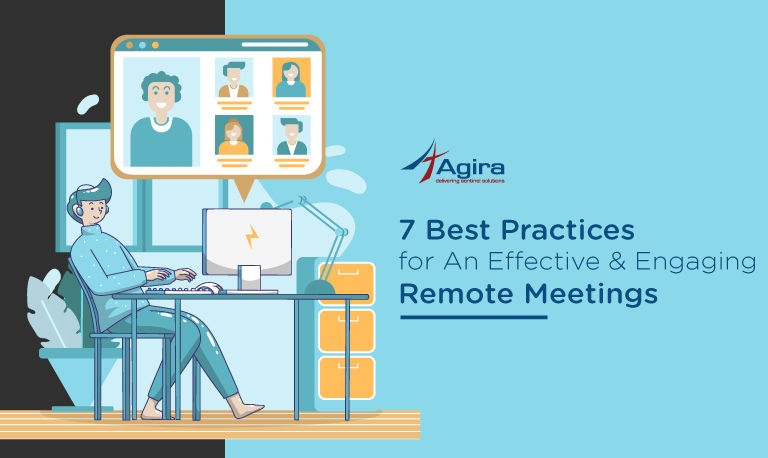 7-Best-Practices-for-An-Effective-And-Engaging-Remote-Meetings