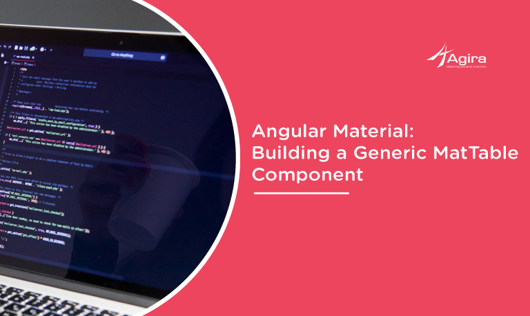 Angular-Material_Building-a-Generic-MatTable-Component