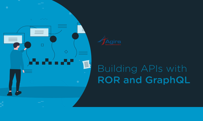 Building-APIs-with-ROR-and-GraphQL