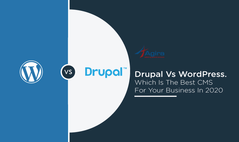 Drupal-Vs-WordPress.-Which-Is-The-Best-CMS-For-Your-Business-In-2020