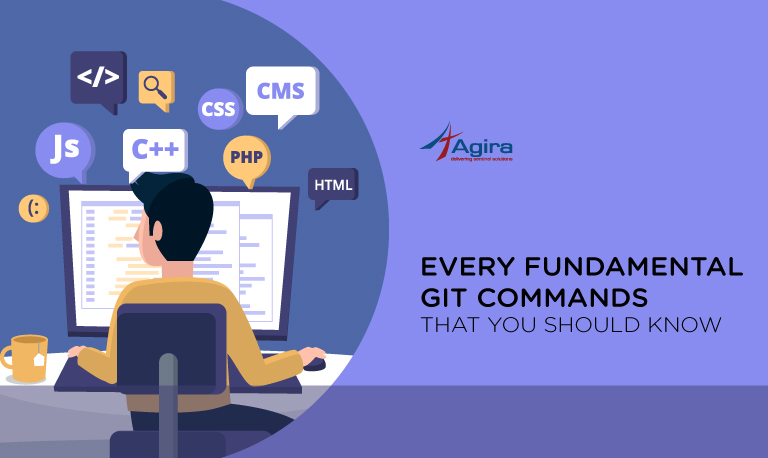 EVERY-FUNDAMENTAL-GIT-COMMANDS-THAT-YOU-SHOULD-KNOW