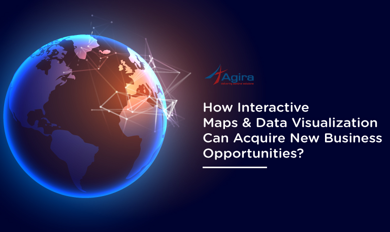 How-Interactive-Maps-&-Data-Visualization-Can-Acquire-New-Business-Opportunities