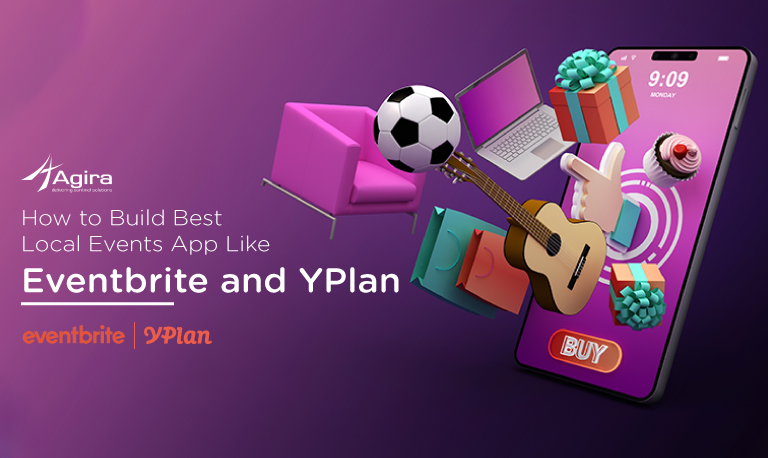 How-to-Build-Best-Local-Events-App-Like-Eventbrite-and-YPlan