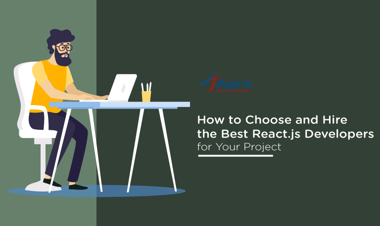 How-to-Choose-and-Hire-the-Best-React.js-Developers-for-Your-Project