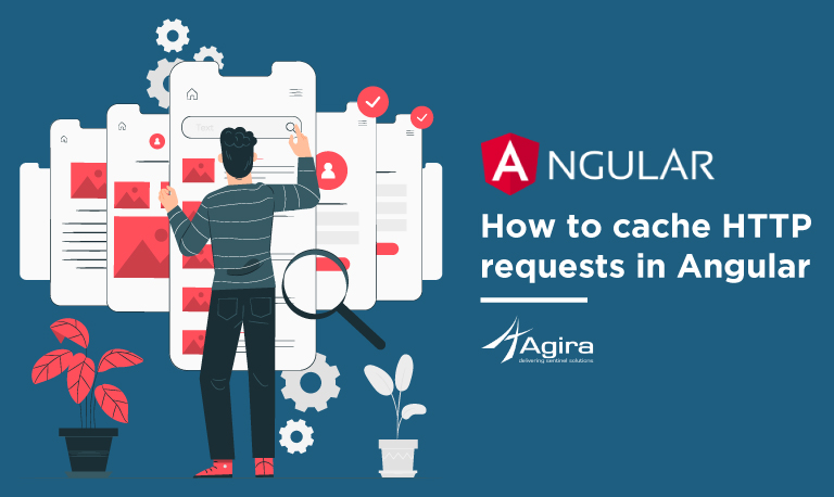 How-to-cache-HTTP-requests-in-Angular