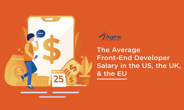 The-Average-Front-End-Developer-Salary-in-the-US,-the-UK,-and-the-EU
