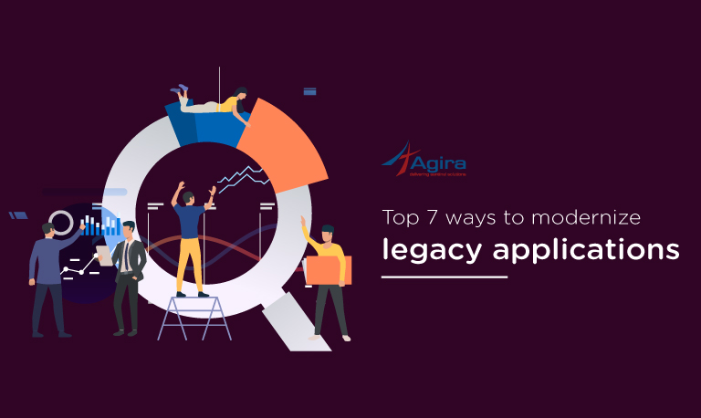 Top-7-ways-to-modernize-legacy-applications