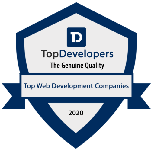 badge-top-web-development-companies-2020