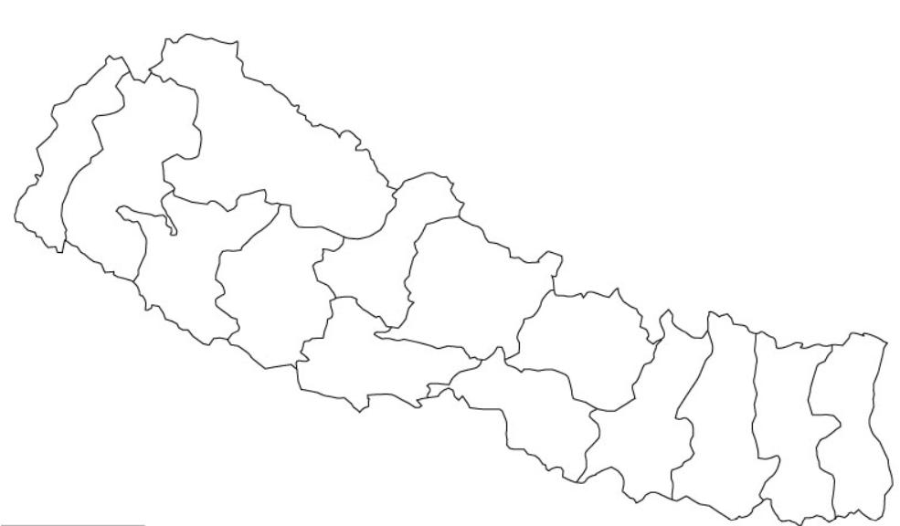 vector_spatial data