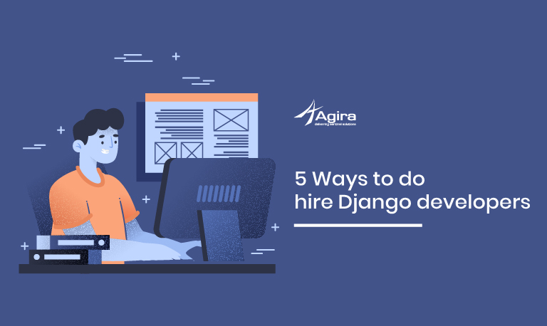 5-Ways-to-do-hire-Django-developers-2