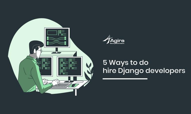 5-Ways-to-do-hire-Django-developers