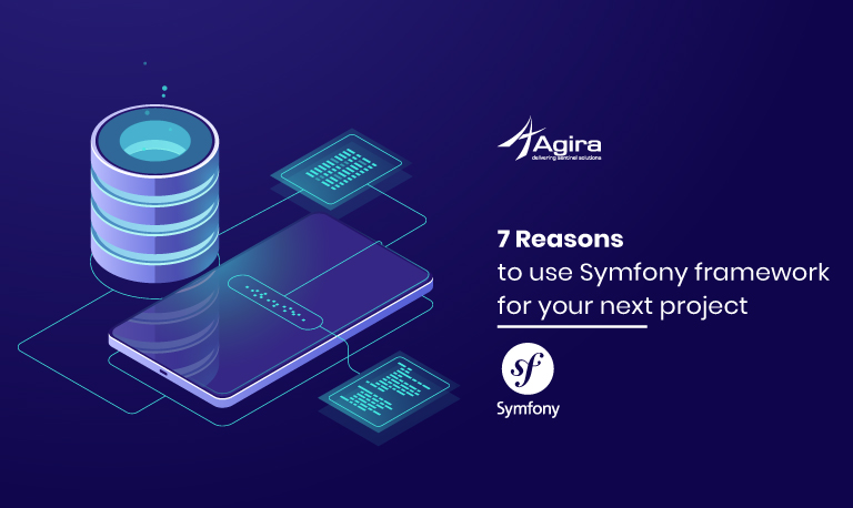 7-Reasons-to-use-Symfony-framework-for-your-next-project