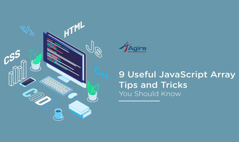 9-Useful-JavaScript-Array-Tips-and-Tricks-You-Should-Know-01