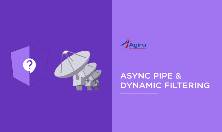 ASYNC-PIPE-&-DYNAMIC-FILTERING