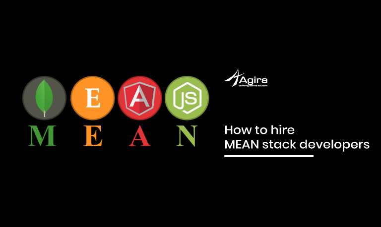 Blog---How-to-hire-MEAN-stack-developers