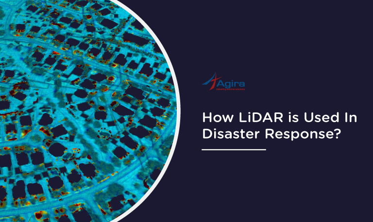 How-LiDAR-is-Used-In-Disaster-Response