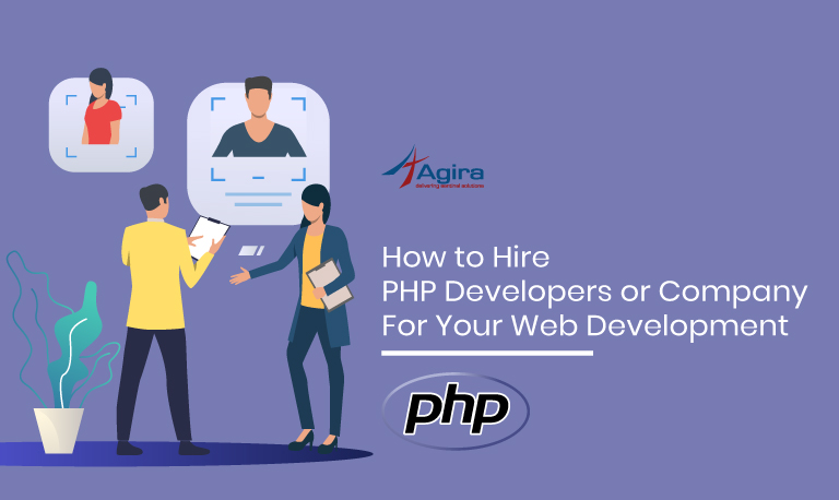 How-to-Hire-PHP-Developers-or-Company-For-Your-Web-Development