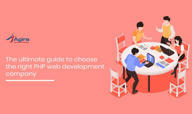 How-to-find-the-right-PHP-web-development-company