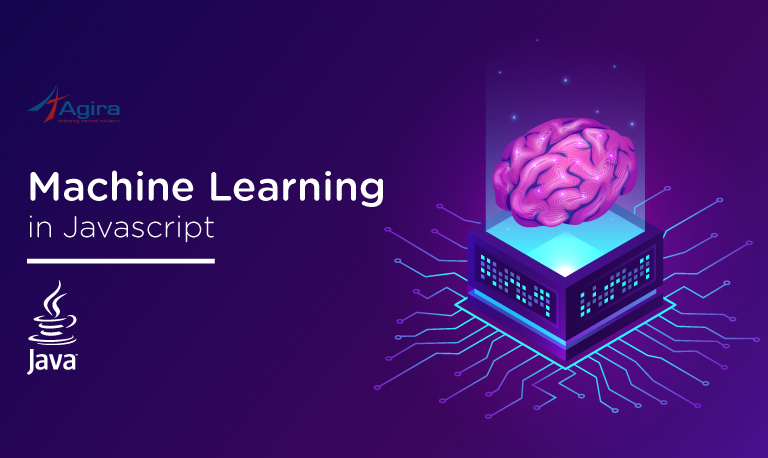 Machine-Learning-in-javascript