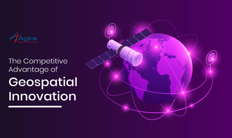 The-Competitive-Advantage-of-Geospatial-Innovation