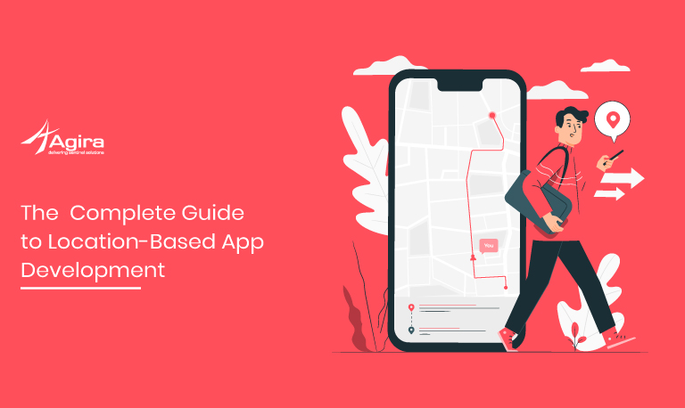 The-Complete-Guide-to-Location-Based-App-Development