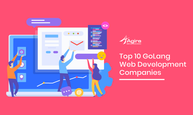 Top-10-GoLang-Web-Development-Companies
