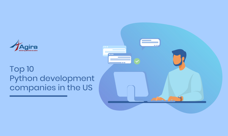 Top-10-Python-development-companies-in-the-US