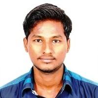 Selvabharathi M