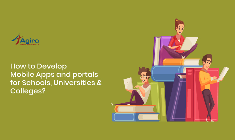 How-to-Develop-Mobile-Apps-and-portals-for-Schools,-Universities-&-Colleges