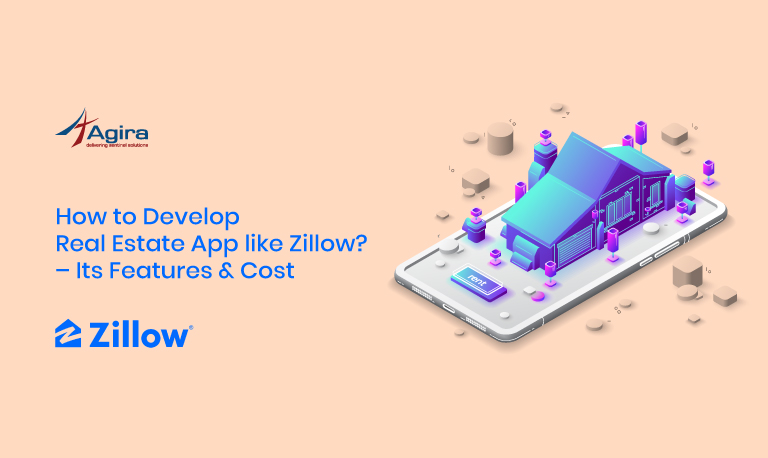 How-to-Develop-Real-Estate-App-like-Zillow