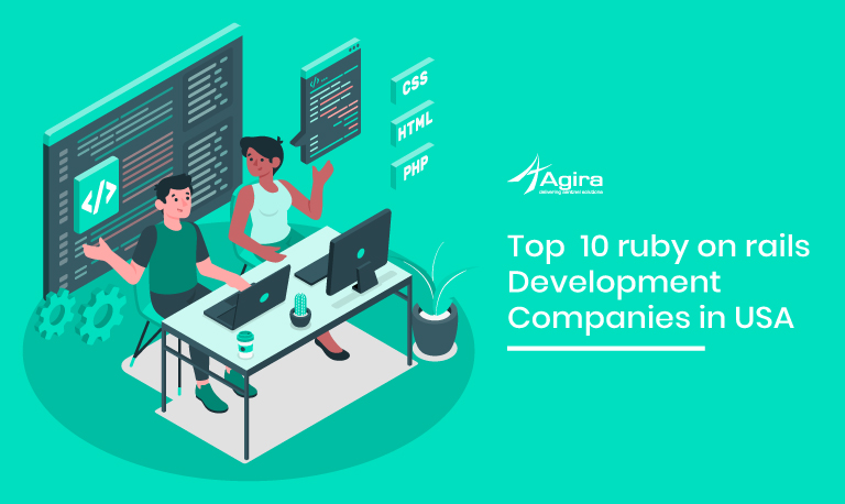Top--10-ruby-on-rails-Development-Companies-in-USA