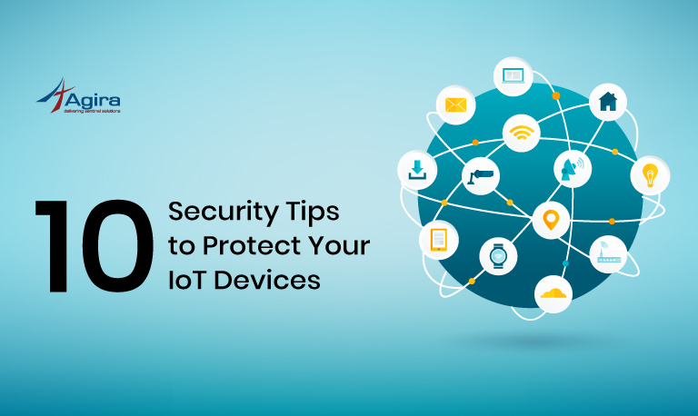Security-Tips-to-Protect-Your-IoT-Devices