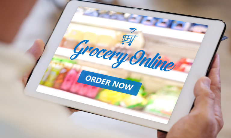 How-to-Build-a-Grocery-Delivery-App-for-your-Grocery-Business-