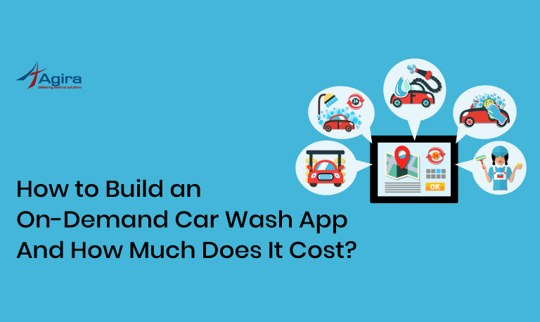How-to-Build-an-On-Demand-Car-Wash-App-And-How-Much-Does-It-Cost