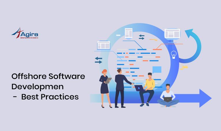Offshore Software Development - Best Practices