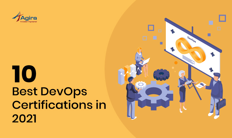 Best-DevOps-Certifications