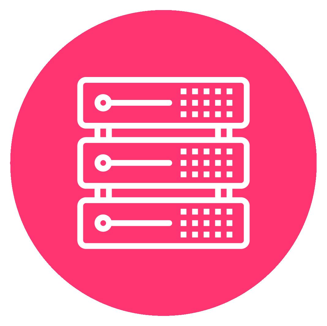 Server_1-1
