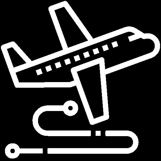 travel-white-1